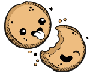 cookie-min.png